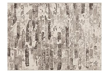 Matta Je Veux Home 150x233