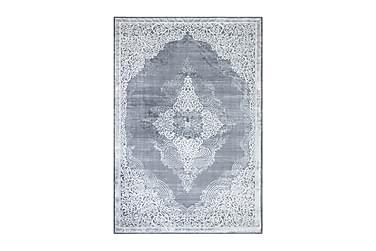 Matta Kameha Medallion 117x56