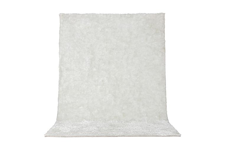 Matta Madison 200x290 cm - Vit - Inredning - Mattor - Stora mattor