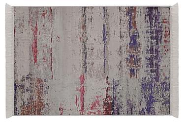 Matta Modern Halı 120x180