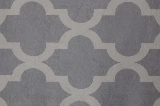 Matta Modern Halı 120x180 - Flerfärgad - Inredning - Mattor - Stora mattor