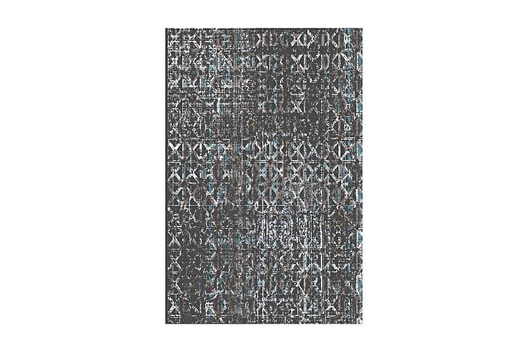 Matta Narinsah 160x230 cm - Flerfärgad - Inredning - Mattor - Stora mattor