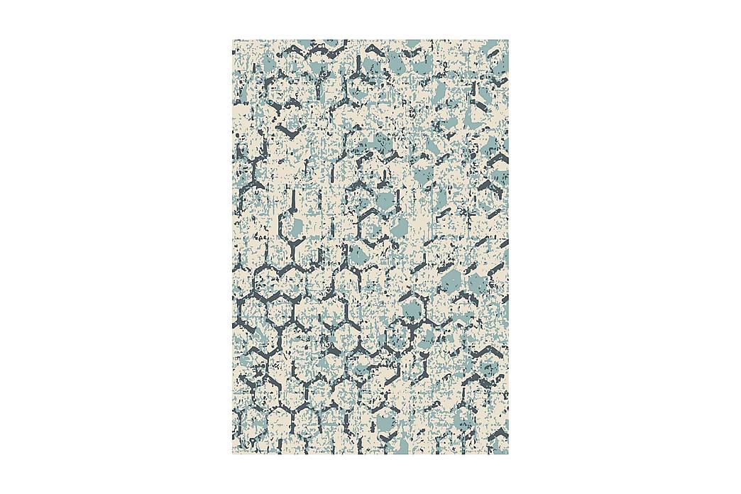 Matta Narinsah 180x280 cm - Flerfärgad - Inredning - Mattor - Stora mattor