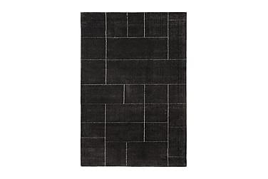 Matta Nordic Square 133x190