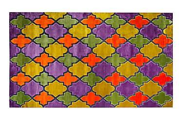 Matta Pierre Cardin Diamond 160x230