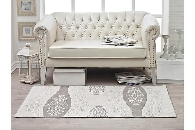 Matta Sesli Home 120x180 - Flerfärgad - Inredning - Mattor - Stora mattor