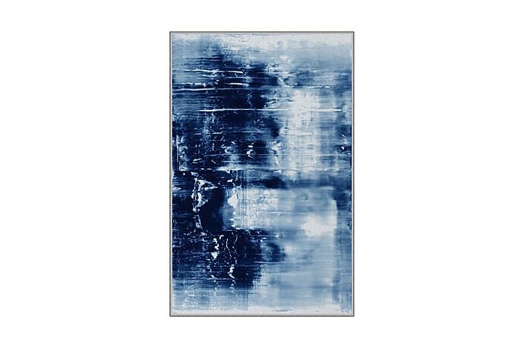 Matta Tenzile 160x230 cm - Flerfärgad - Inredning - Mattor - Stora mattor
