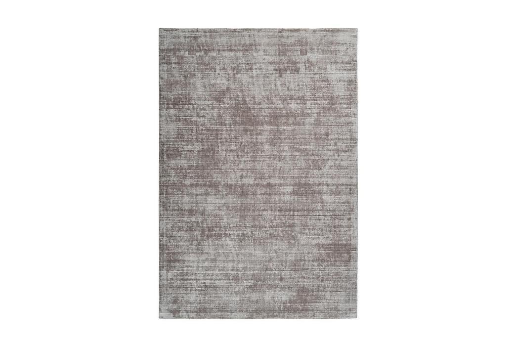 Matta Wilmoe 200x290 cm Beige - D-Sign - Inredning - Mattor - Stora mattor