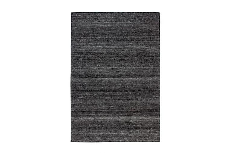 Matta Yuchester Niesto 200x290 cm Flerfärgad - D-Sign - Inredning - Mattor - Stora mattor