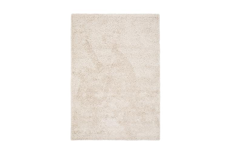 Ryamatta Aspen 200x290 cm - Vit - Inredning - Mattor - Stora mattor