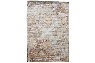 Stor Matta Damask 170x246