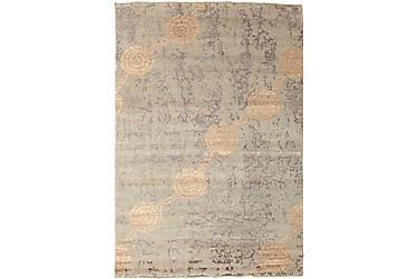 Stor Matta Damask 192x280