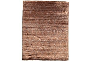 Stor Matta Damask 234x298