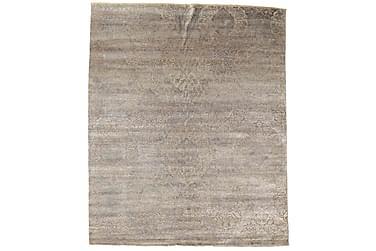 Stor Matta Damask 248x300
