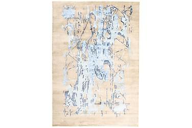 Stor Matta Handtufted 168x241