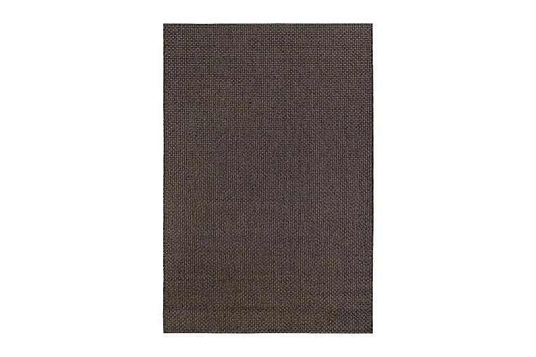 Utomhusmatta Pampero 240x340 cm - Taupe - Inredning - Mattor - Stora mattor
