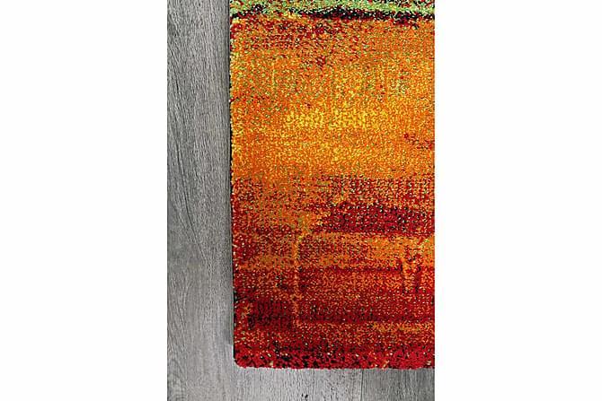 Wiltonmatta Galleri 133x195  Flerfärgad - InHouse Group - Inredning - Mattor - Stora mattor