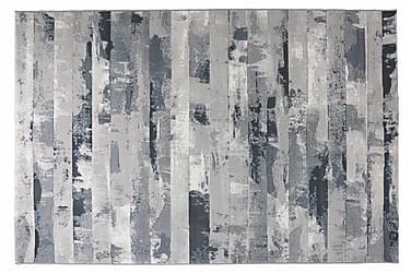 Wiltonmatta Ninove 135x200  Blå