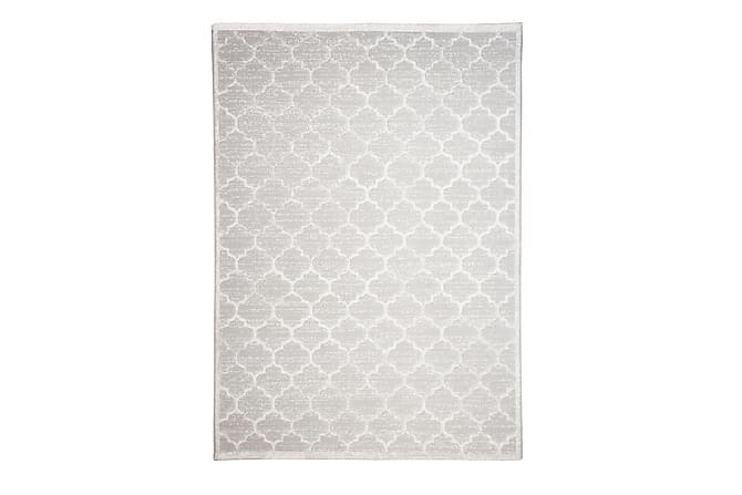 Wiltonmatta Palazzo 160x230 - Vit - Inredning - Mattor - Stora mattor
