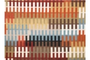 Matta Fence 140x200