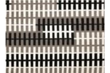 Matta Fence 160x230