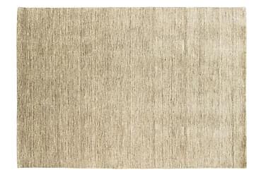 Matta Jaipur 133x190 Beige