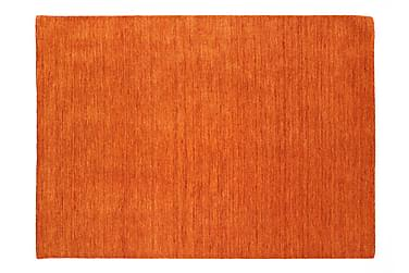 Matta Jaipur 160x230 Orange