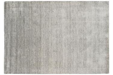 Matta Jaipur Rund 160x160 Silver