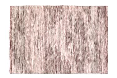 Matta Mellby 160x230 Rosa