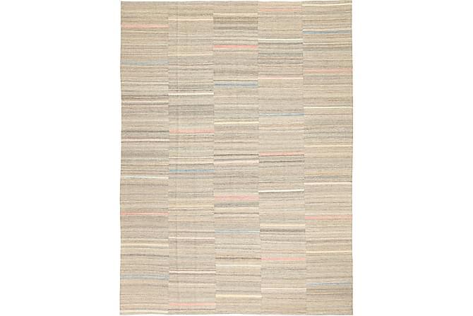 Orientalisk Matta Moderna 215x288 - Beige - Inredning - Mattor - Ullmatta