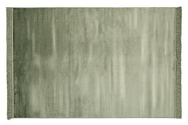 Viskosmatta Granada 160x230