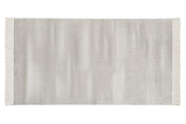 Viskosmatta Granada 80x150