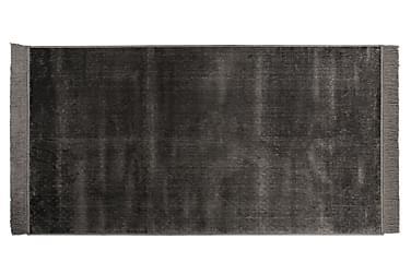 Viskosmatta Granada 80x250