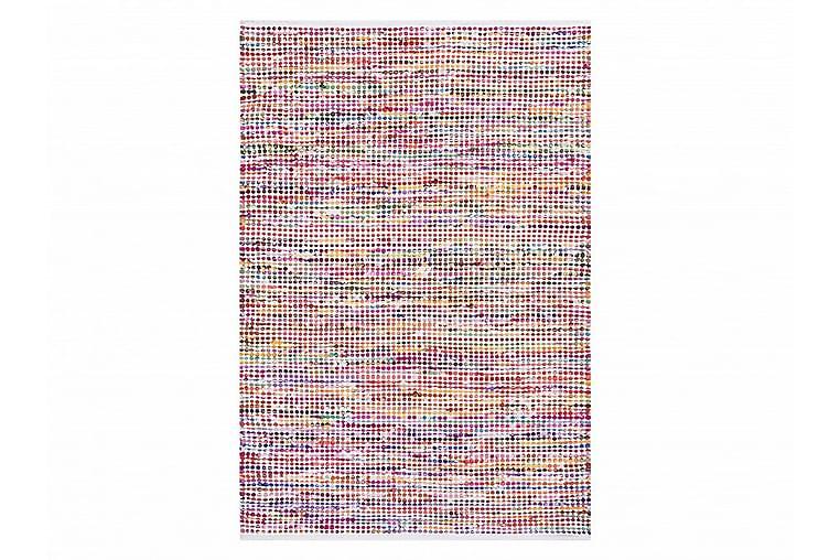 Matta Belen 160|230 - Flerfärgad - Inredning - Mattor