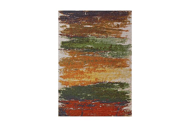 Matta Eko Halı 120x180 - Flerfärgad - Inredning - Mattor