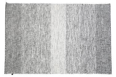 Matta Seija 140x200
