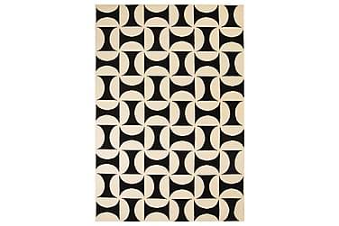 Modern Matta Unelma 120x170 Geometrisk Design