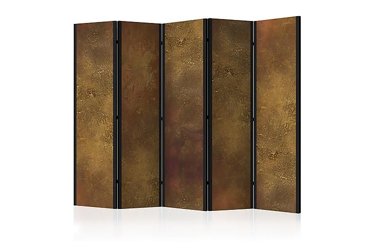 Rumsavdelare Golden Temptation 225x172 - Finns i flera storlekar - Inredning - Småmöbler - Rumsavdelare