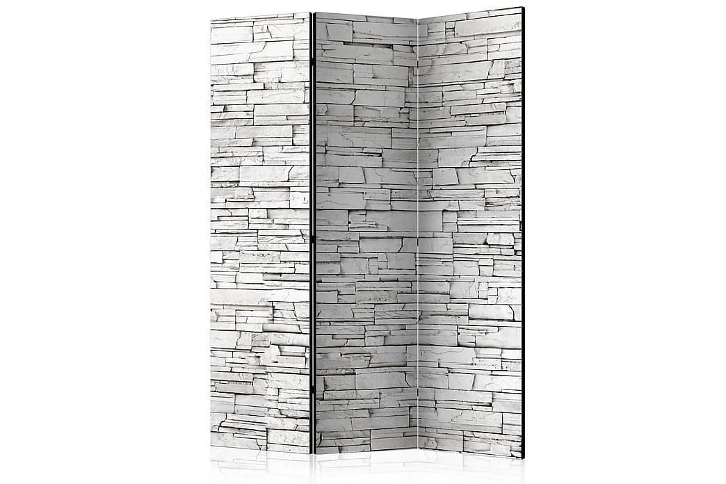 Rumsavdelare White Spell 135x172 - Finns i flera storlekar - Inredning - Småmöbler - Rumsavdelare