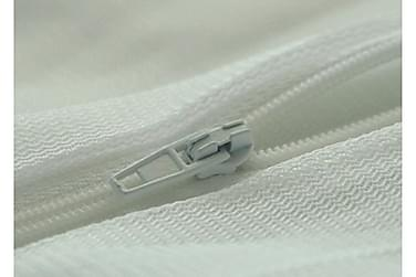 Innerpåse Bag 180 cm