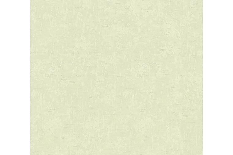 Mönstrad Tapet Luxury Classics Ovävd - AS Creation - Inredning - Tapeter - Mönstrad tapet