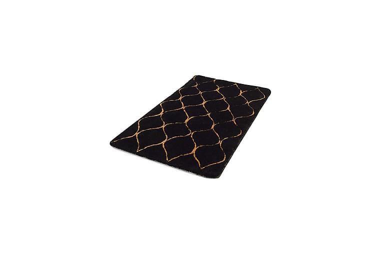 Badmatta Chilai Home 70x120 - Flerfärgad - Inredning - Textilier - Badrumstextilier