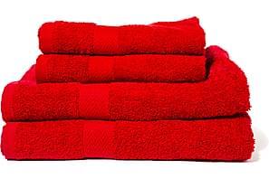 Badrumstextilier - Köp billigt online på Chilli.se d311d2a5d0623
