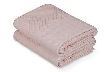 Handduk Şaheser 50x90 cm 2-pack