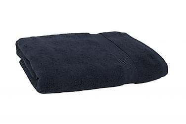 Handduk Zen 70x140 cm Blå