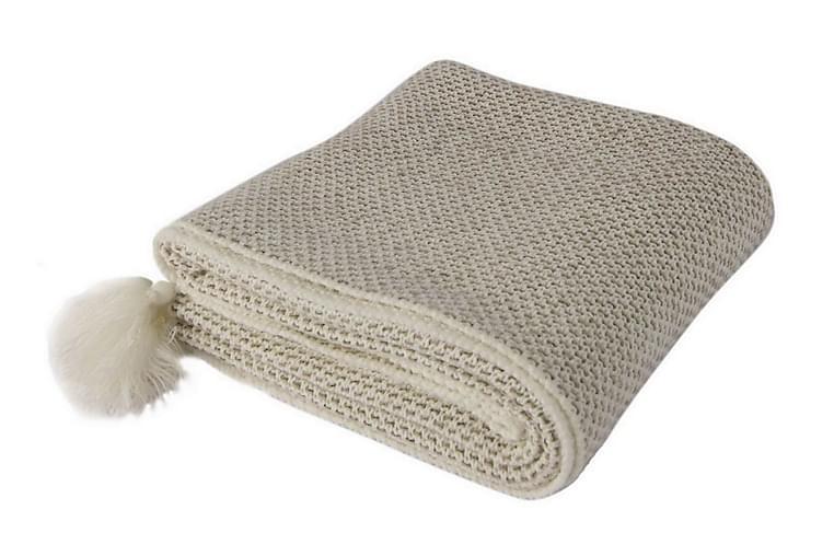 Homemania Handduk - Homemania - Inredning - Textilier - Badrumstextilier