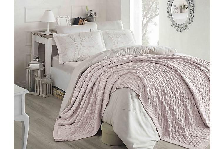 Homemania Babyfilt - Homemania - Inredning - Textilier - Barntextilier