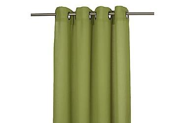 Öljettlängd Danis 2-pack 240 cm Cactus