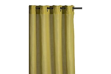 Öljettlängd Mio 140x240 cm Senap