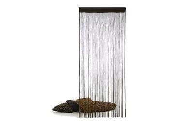 Etol Fransgardin Metallic 45x250 cm 2-pack